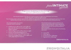 Pink Intimate System EN tot Page 54